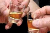Làm sao để uống rượu an toàn?