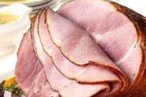 Những cách chế biến thịt gây hại cho sức khỏe
