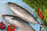 Những món ăn hàng ngày có thể gây ngộ độc cao