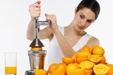 4 sai lầm khi muốn giảm cân