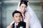 Gặp lại vợ cũ Lam Trường