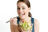 Những sai lầm cơ bản khi ăn rau xanh