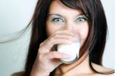 Thưc phẩm cực tốt cho phụ nữ tiền mãn kinh
