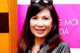 NSƯT Kim Xuân: Vai bà mẹ ngoài đời của tôi không đến nỗi tệ