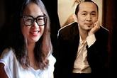 """NS Quốc Trung nói về """"sự cố"""" của con gái"""