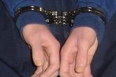 Bắt giam ông già dọn vệ sinh đâm chết 2 thanh niên
