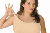 5 thói quen cực kì hại chị em khi mặc quần áo chip