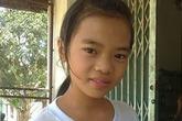 Ai đã tiếp tay cho bé 12 tuổi hành hạ em họ đến chết?