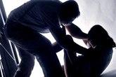Tự tử sau khi đâm chết vợ và 2 vợ chồng hàng xóm