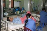 Phòng ngừa và điều trị bệnh tiêu chảy cấp người lớn