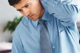 Dự phòng và điều trị thoái hóa cột sống, thoát vị đĩa đệm