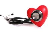6 triệu chứng bất ngờ báo hiệu đau tim ở phụ nữ