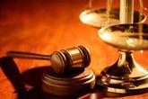Nhiều uẩn khúc trong vụ án con dâu dùng búa sát hại mẹ chồng