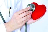 Phát hiện bệnh tim bằng mạch ngón tay