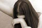Bé 7 tuổi hoảng loạn vì bị ông già mất nết dâm ô