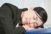 Tác dụng của giấc ngủ trưa tùy theo số phút