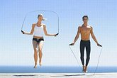 Tập thể dục thế nào cho hợp lý?