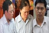 Những nghi vấn khi tìm kiếm thi thể chị Huyền trong vụ TMV Cát Tường