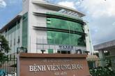 Bệnh viện Ung bướu TP HCM tích cực triển khai Đề án Bệnh viện vệ tinh
