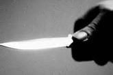 """Nam sinh viên si tình hiếp người yêu, cố sát """"cha vợ hụt"""""""