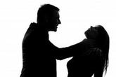 Giết vợ 62 tuổi vì nghi ngoại tình