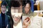 Âm mưu giết chết mẹ vợ... cho hả giận