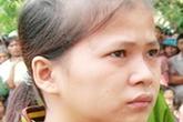 Cô gái dìm chết bé 3 tuổi để cướp đôi hoa tai