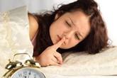 3 thói quen nên bỏ sau khi thức dậy