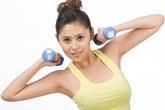 Tại sao khó giảm cân khi bị tái tăng cân?