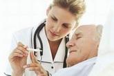 Khuyến cáo cẩn trọng khi sốt, ho phòng cúm H7N9