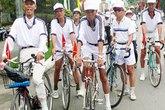 Già hóa dân số và những thách thức (1): Bức tranh chung về già hóa