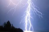 Đối phó với 5 ẩn hoạ chết người trong mùa mưa