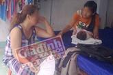 Vụ cha đẻ lạm dụng con gái ở Đồng Nai: Nỗi ân hận muộn màng của người mẹ vô tâm