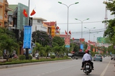 Quảng Bình khởi động mùa du lịch