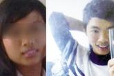 Vụ nữ sinh đang mang thai bị giết: Lời khai rùng rợn của hung thủ