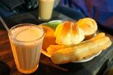 Sữa đậu nành có thể thành chất độc