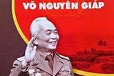 Tường thuật trực tuyến Lễ Quốc tang Đại tướng trên Giadinh.net.vn
