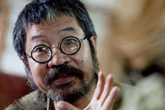 """NSND Lê Hùng: """"Tôi là thằng Lê Hùng đạo diễn, không phải giám đốc"""""""