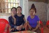 Người phụ nữ VN cuối cùng được giải cứu từ Syria: Ký ức kinh hoàng về từ cõi chết