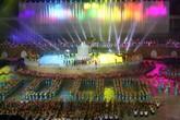 5 điểm nhấn của Hà Nội sau 5 năm mở rộng
