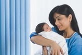 5 quan niệm sai lầm khi chăm sóc mẹ và bé sau sinh