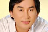 Nghệ sĩ Kim Tử Long bị tình nghi đánh bạc