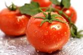 5 thực phẩm giàu axit folic tốt cho mẹ và con