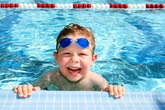 Trẻ có thể chết đuối ở mực nước 2.5cm