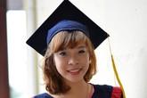 Liều lĩnh khi đưa người đồng tính vào khóa luận tốt nghiệp đại học ?