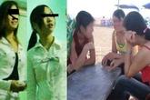 Không phát hiện có mại dâm ở Đồ Sơn, Quất Lâm