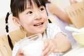 Phương pháp nào giúp trẻ phát huy tốt tiềm năng cao lớn ngay từ những năm đầu đời?
