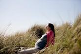 Những sự thật về mang thai khiến nhiều mẹ bầu bất ngờ