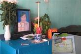 Nữ sinh tự tử vì ảnh ghép trên facebook và… căn bệnh vô cảm