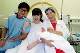"""Sao Việt đón """"tập 2"""" trong đầu năm"""